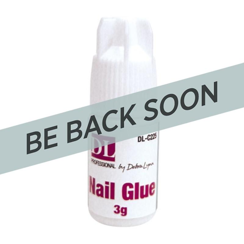 DL Pro DL-C225 Nail Glue 3g