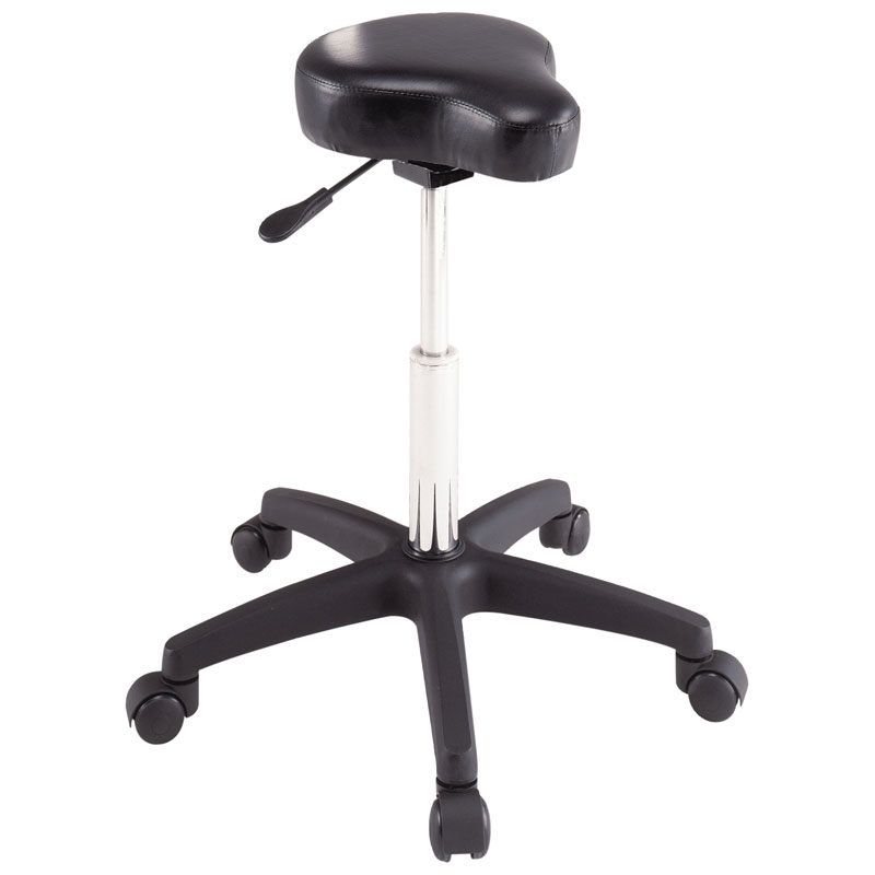 BES865BKUCC Bicycle Seat ..