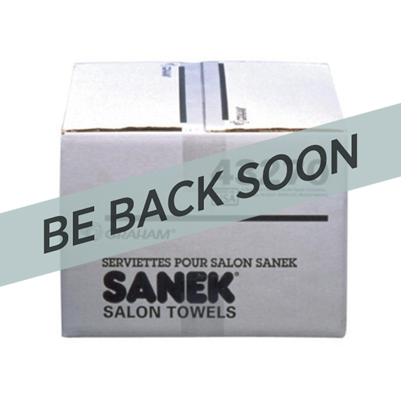 Sanek Paper Towels (500) ..