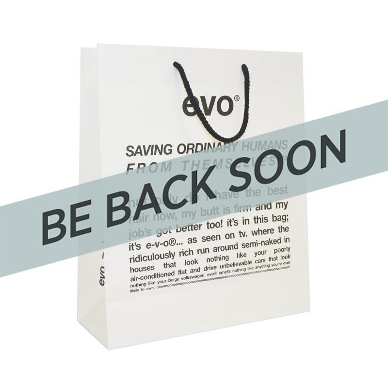 Evo Retail Bag
