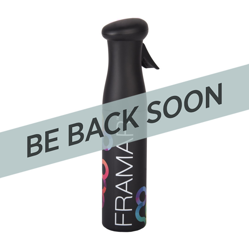 Framar BTL-MA Myst Assist Spray Bottle