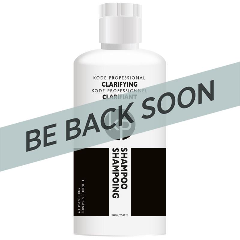KODE Clarifying Shampoo L..