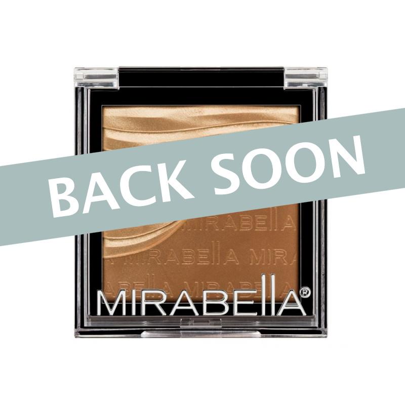 Mirabella Golden Nude Scu..
