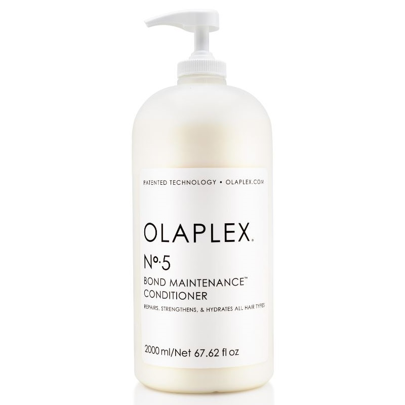 Olaplex #5 Bond Maintenance Cond 2000ml