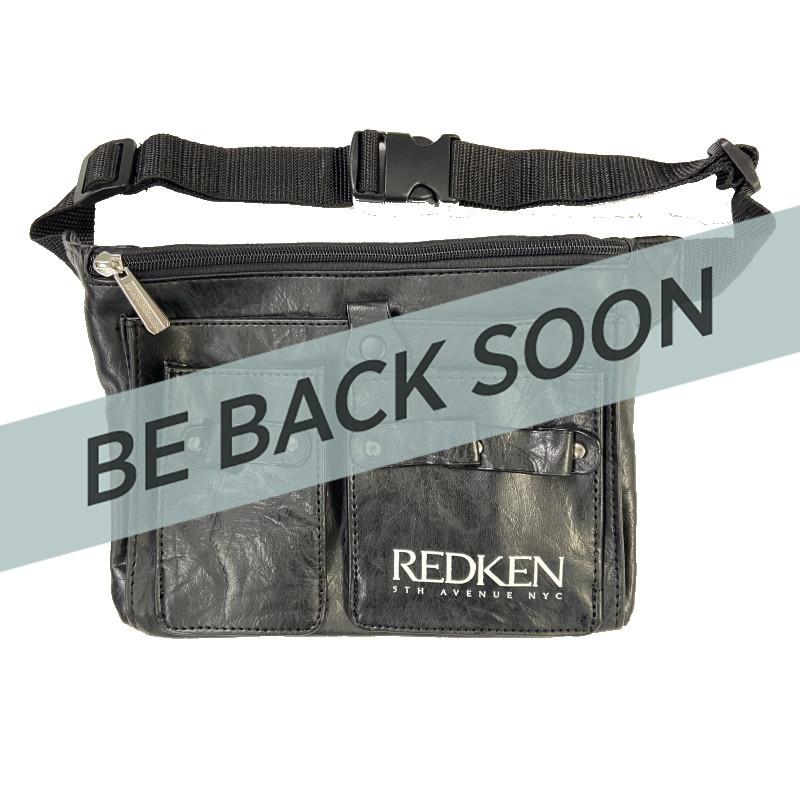 Redken RK Stylist Belt =..
