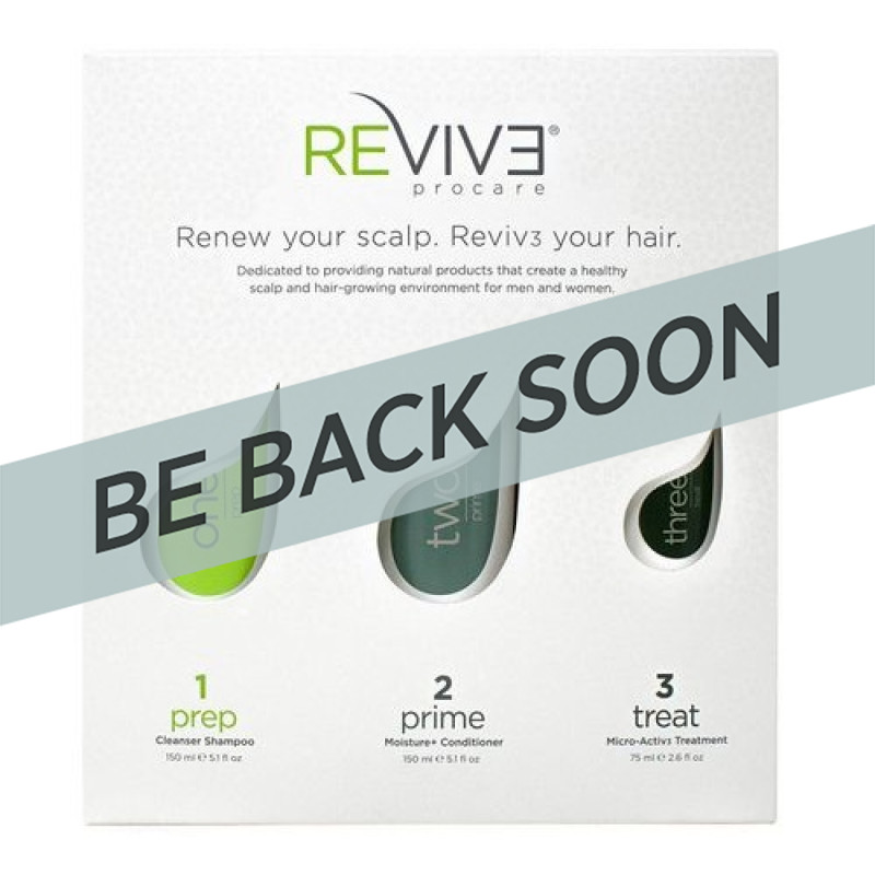 Reviv3 30 Day Introductory Trial Kit