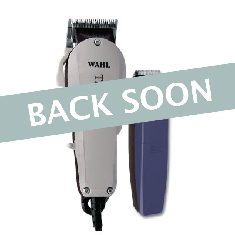 Wahl Taper 89 Clipper/Battery Trimmer Combo 50214*