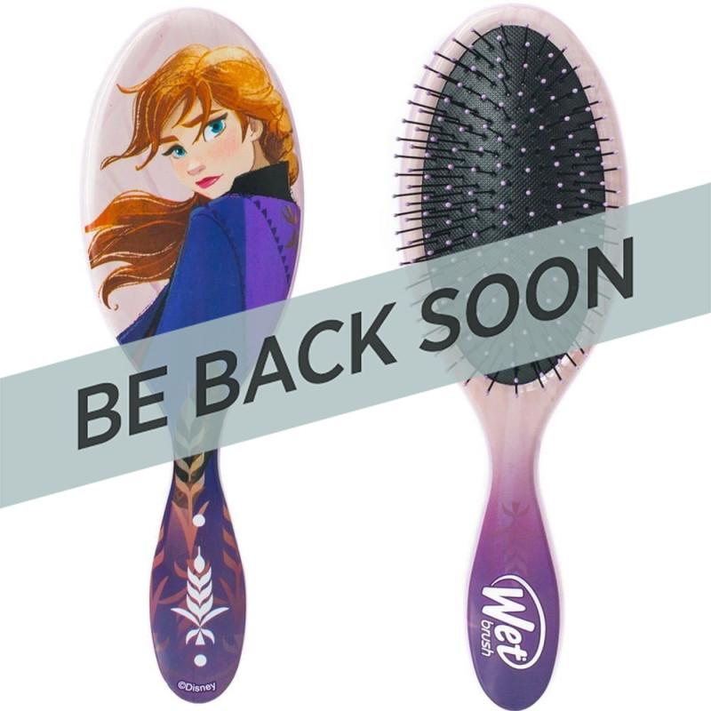 Wet Brush Disney Frozen 2..