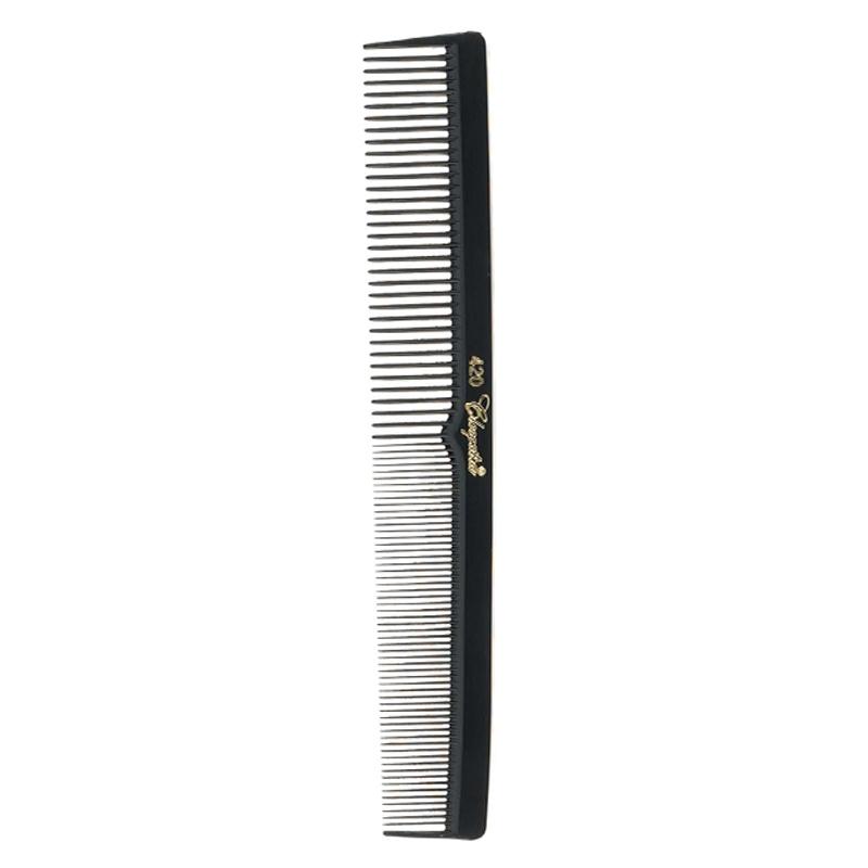 Krest 420C Cleopatra Wave & Styling Comb