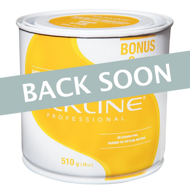 Silkline SL18HONEC Honey ..