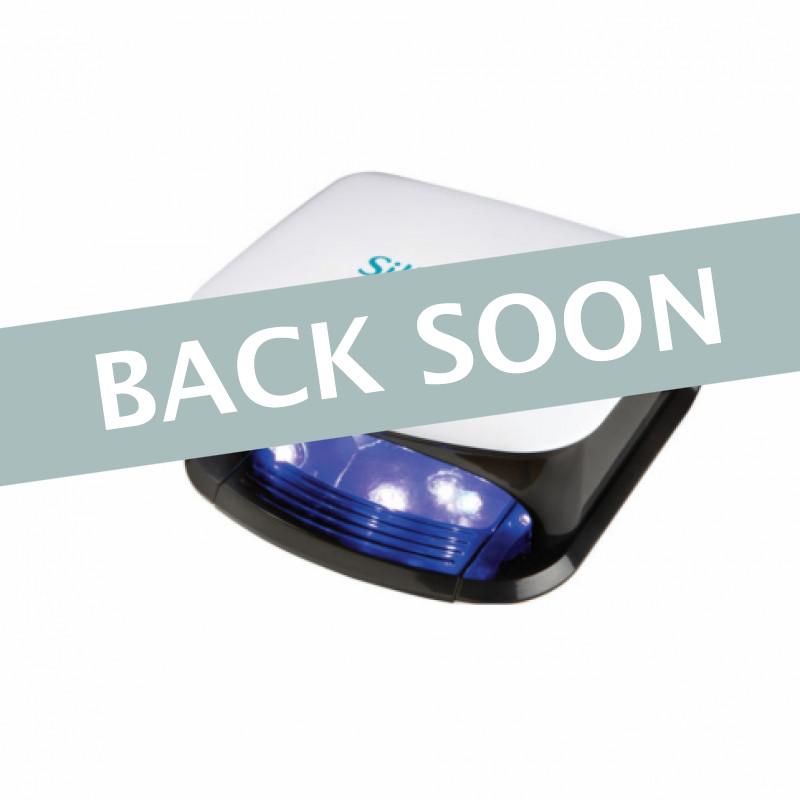 Silkline 23LEDLAMPNC LED Nail Lamp