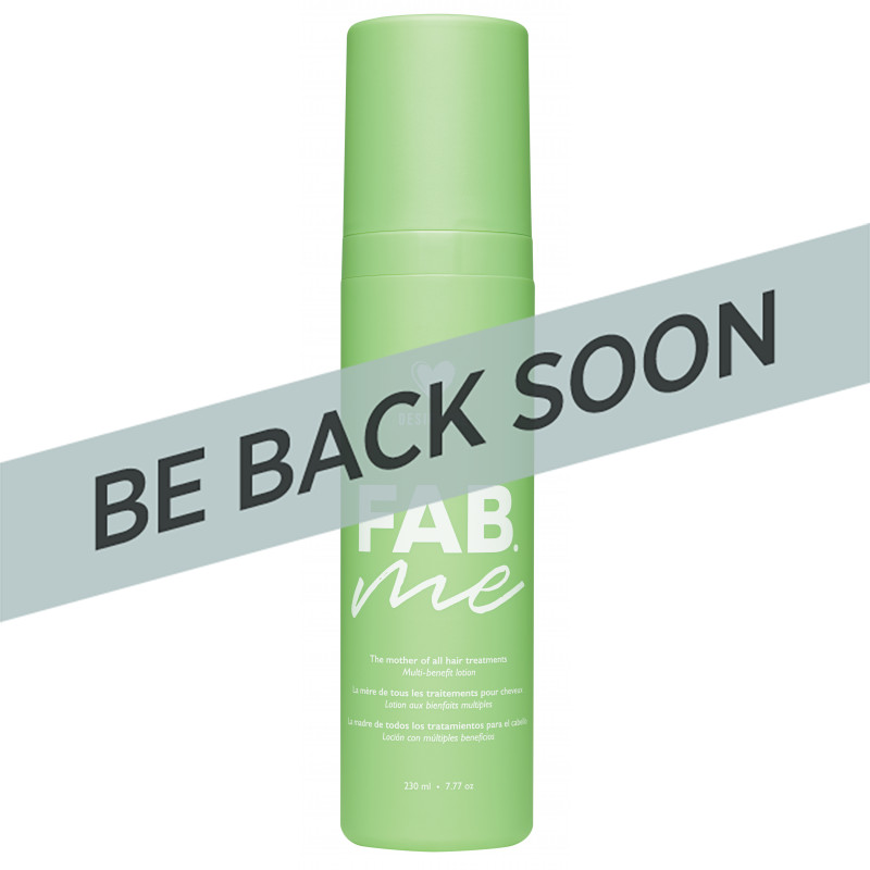 ^Design.Me Fab.Me Leave-In Treatment 230