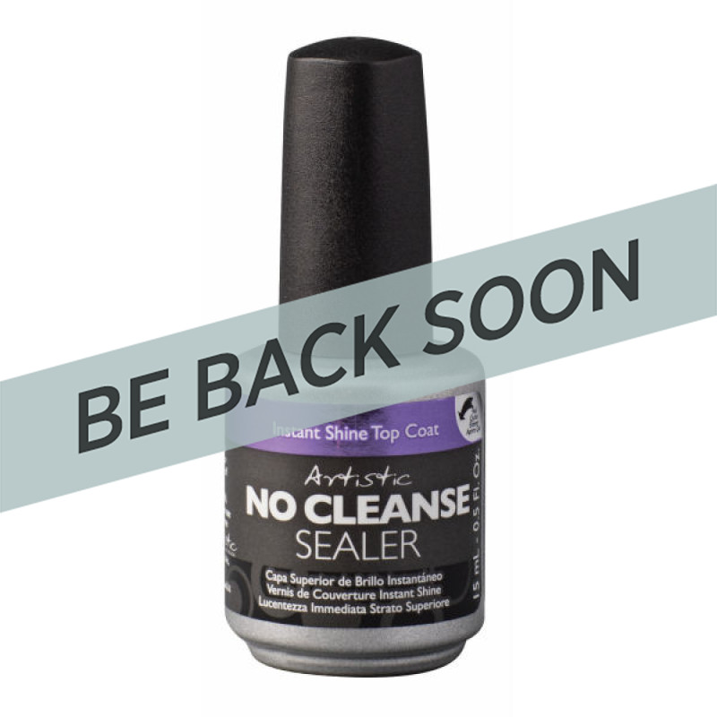 Artistic Putty No Cleanse Sealer 2110000