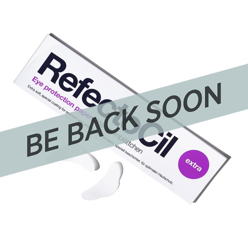 RefectoCil Eye Protection..
