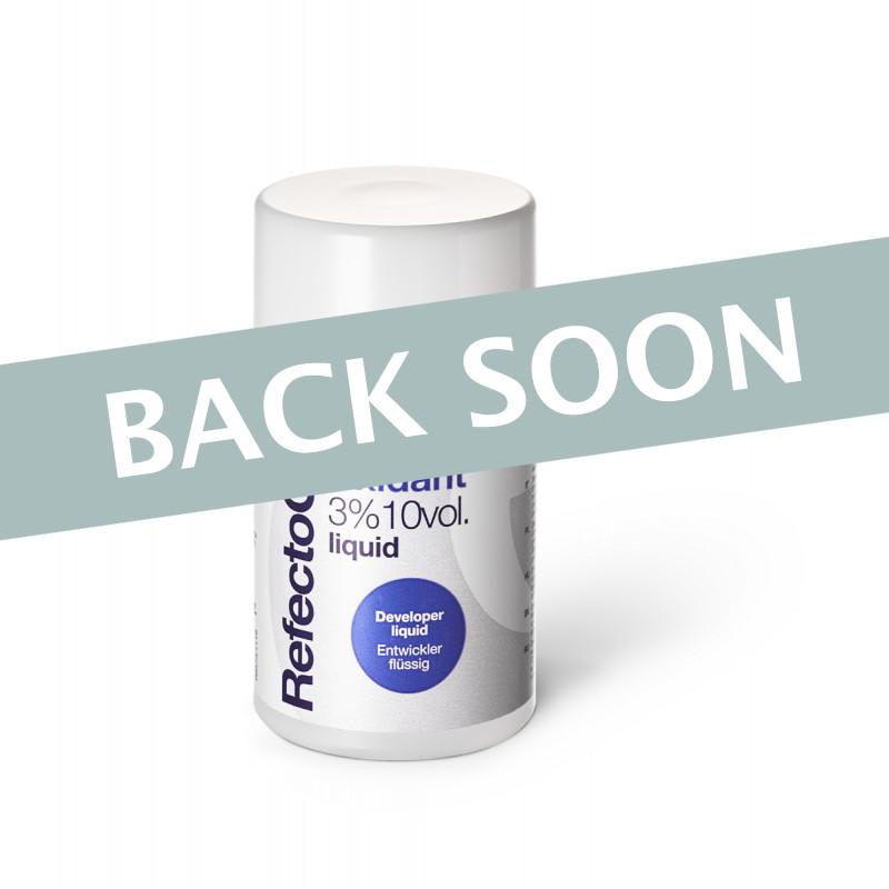 RefectoCil Oxidant 3% Liquid 100ml RC578