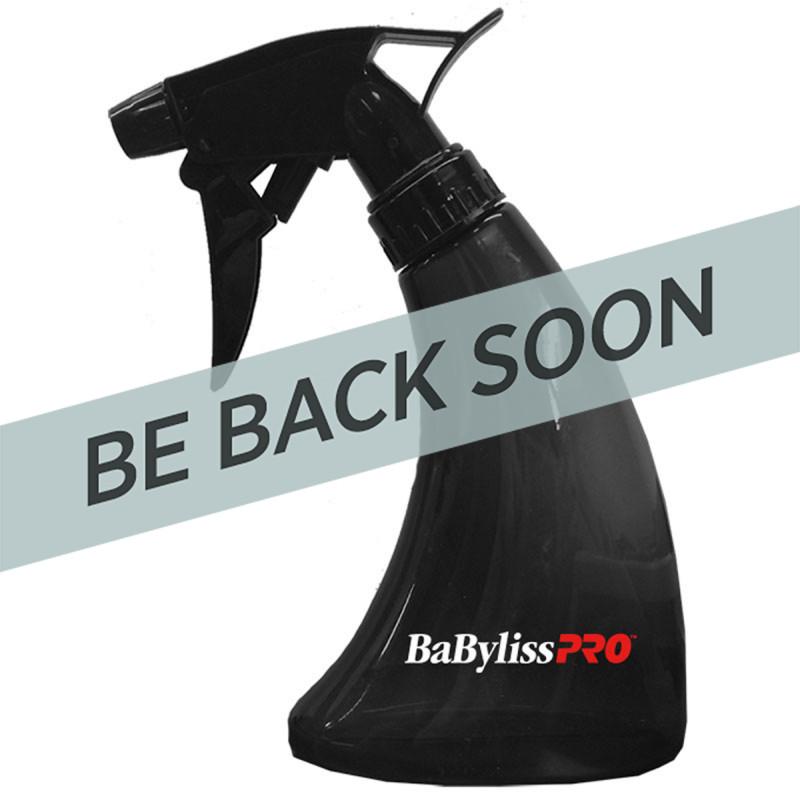 BESSPRAY2UCC Spray Bottle..