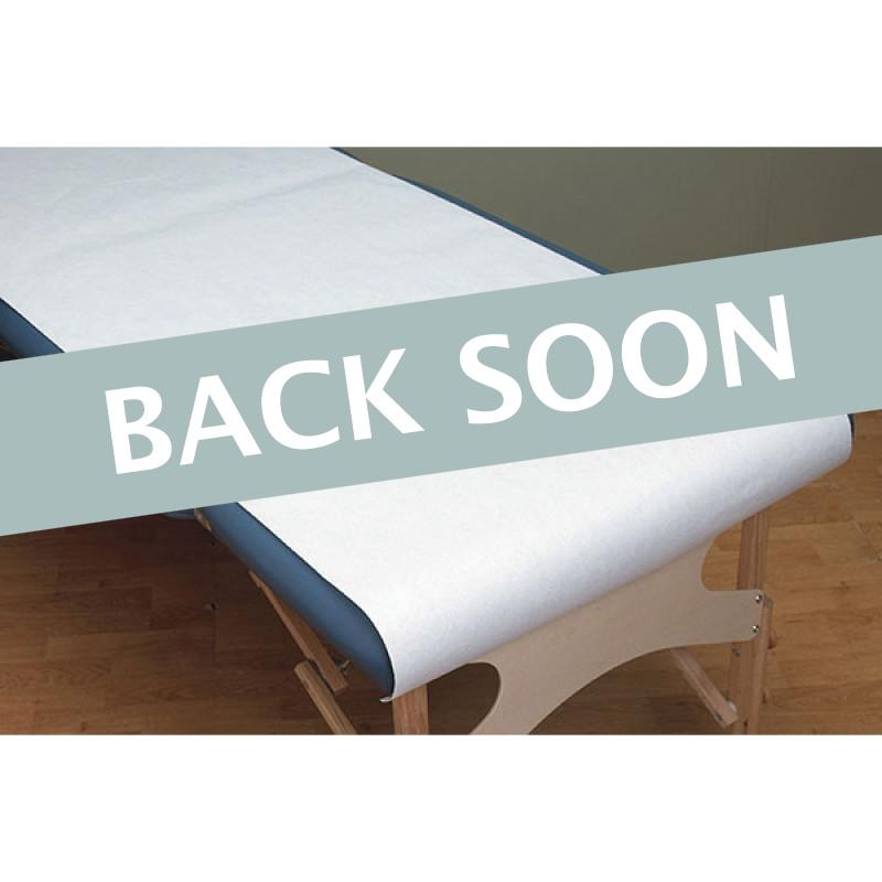 Spa Essentials 27x225 X-Wide Table Paper 51824C