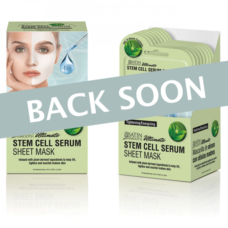 SSKSCMK Stem Cell Serum M..