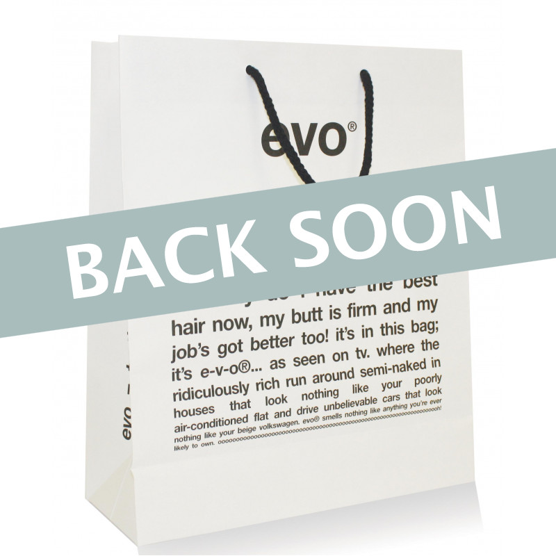 Evo Retail Bag