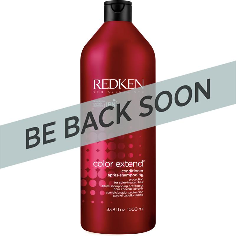 Redken Color Extend Conditioner Litre