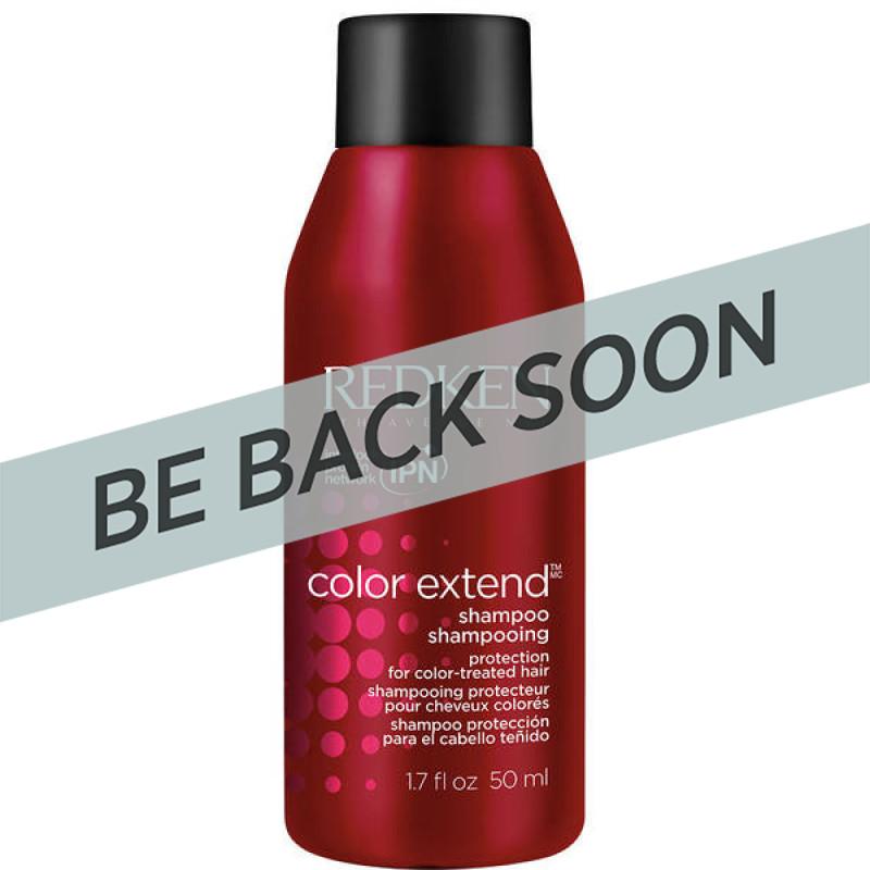 Redken Color Extend Shamp..