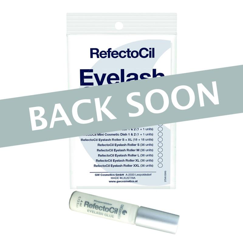 RefectoCil Eyelash Perm Glue 4ml RC5504