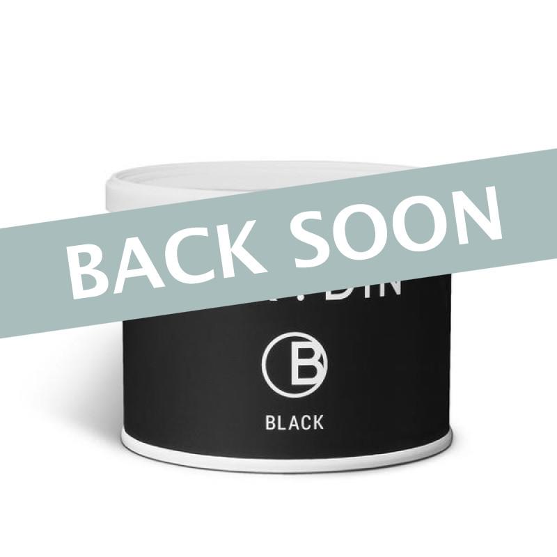 Berodin Black Soft Wax 40..