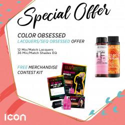 Redken Color Gels Obsessed Jul2020