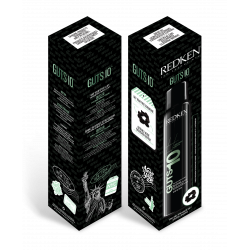 Redken Styling Volume Guts Holiday Pack