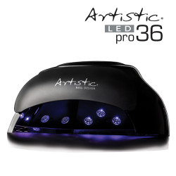 Artistic LED PRO36 Light 110V 2500000