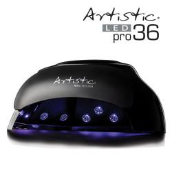 Artistic LED PRO36 Light 110V 2500000