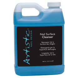 Artistic Nail Surface Cleaner 960ml 03221