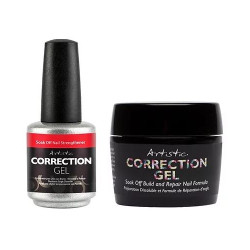 Artistic Correction Gel Duo 03233