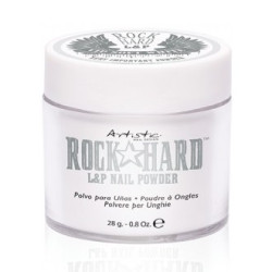 Artistic RH VIP Soft White 0.8oz 02403