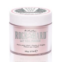 Artistic RH VIP Blush Pink 3.7oz 02410