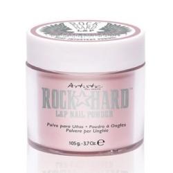 Artistic RH VIP Pink Concealer 3.7oz 02415