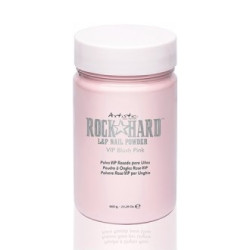 Artistic RH VIP Blush Pink 23oz 02420