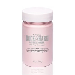 Artistic RH VIP Pink Concealer 23oz 02425