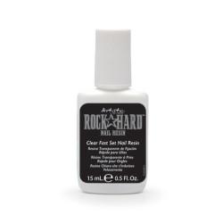 Artistic RH Nail Resin Clear 15ml 02439