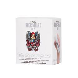 Artistic RH Mini L&P Nail Kit 02450