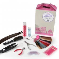 Babe Fusion Starter Kit
