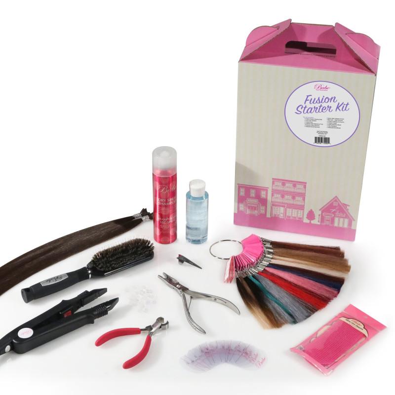 Babe Fusion Starter Kit..