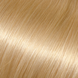 Babe Hand Weft Synthetic Practice Hair