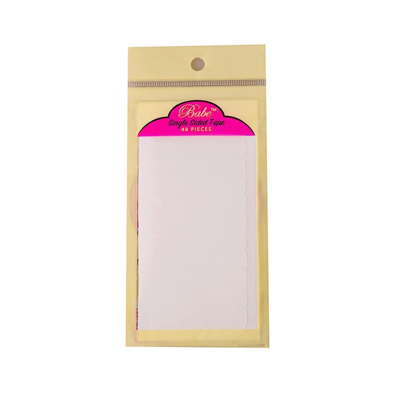Babe Replacement Tape Single Sided (48)