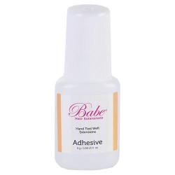 Babe Weft Adhesive