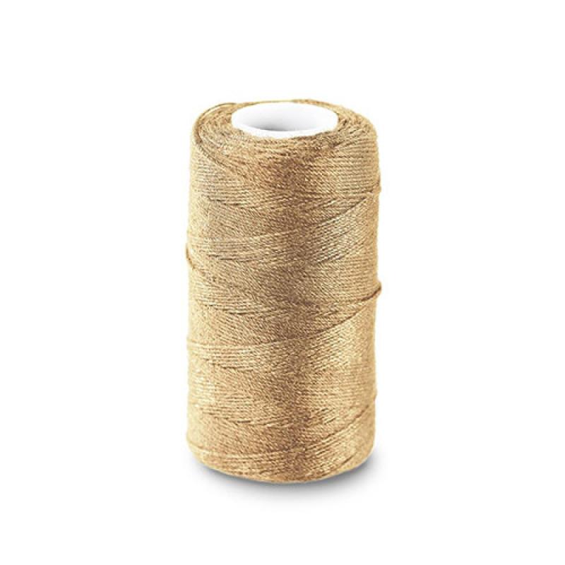 Babe Weaving Thread Vanilla