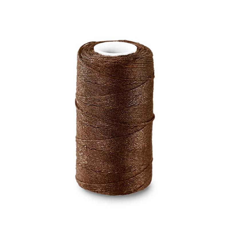 Babe Weaving Thread Dark Chocolate