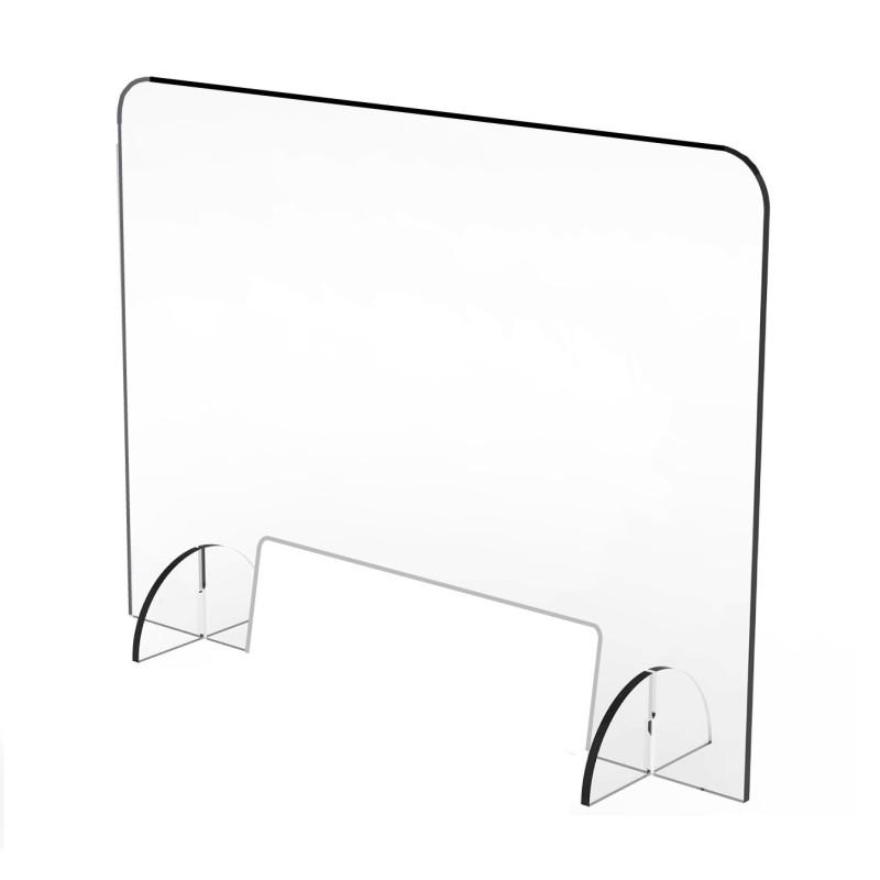Belvedere RD2004 Acrylic Barrier Panel