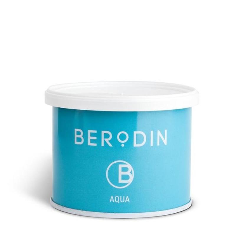Berodin Aqua Soft Wax 400g