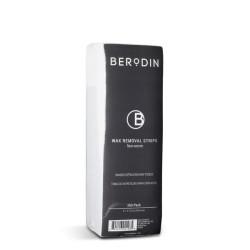 Berodin Non Woven Strips (250)